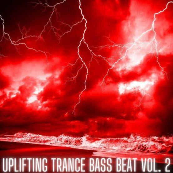 10 in 1 Uplifting Trance Bass Beat FL Studio Templates Vol. 2 (By Myk Bee)