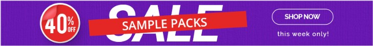 40-off-sample-packs-myloops-9090
