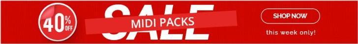 40-sale-midi-packs
