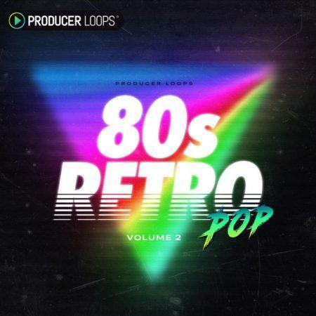 80sRetroPopVol02-600x600