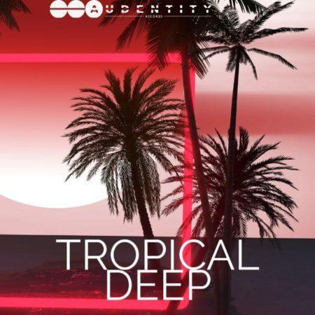 Audentity Records - Tropical Deep