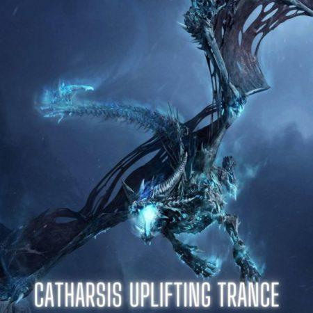 Catharsis - Uplifting Trance FL Studio Template (By Myk Bee)