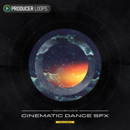 CinematicDanceSFXVol01-600x600