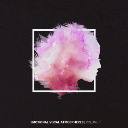 Emotional-Vocal-Atmospheres-Volume-1 (1)