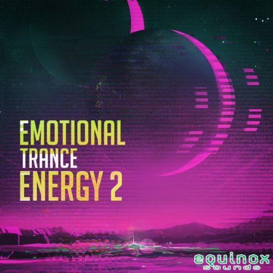 Emotional_Trance_Energy_2_600