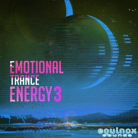 Emotional_Trance_Energy_3_600
