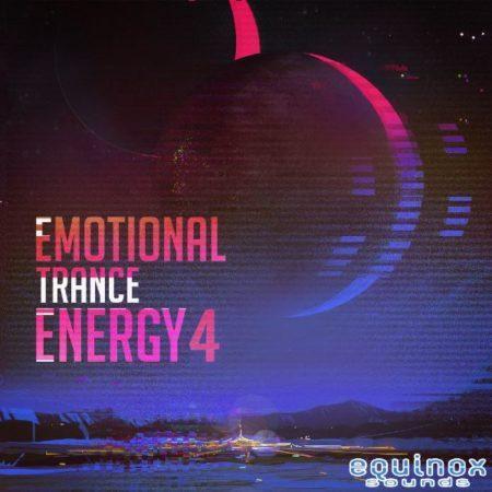 Emotional_Trance_Energy_4_600