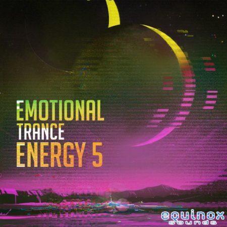Emotional_Trance_Energy_5_600
