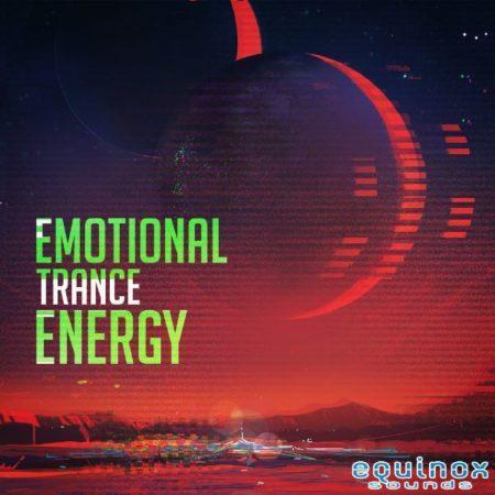 Emotional_Trance_Energy_600