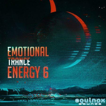 Emotional_Trance_Energy_6_600