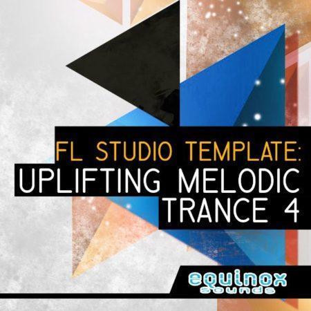 FL_Uplifting_Melodic_Trance_4_600