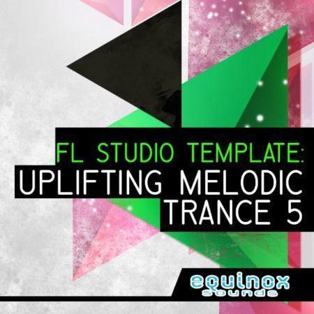 FL_Uplifting_Melodic_Trance_5_600
