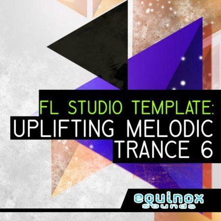 FL_Uplifting_Melodic_Trance_6_600