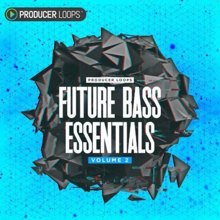 FutureBassEssentialsVol02-600x600