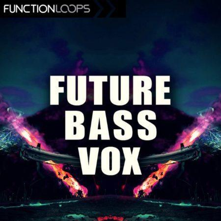 Future_Bass_Vox (1)