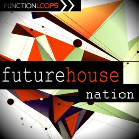 Future_House_Nation_L