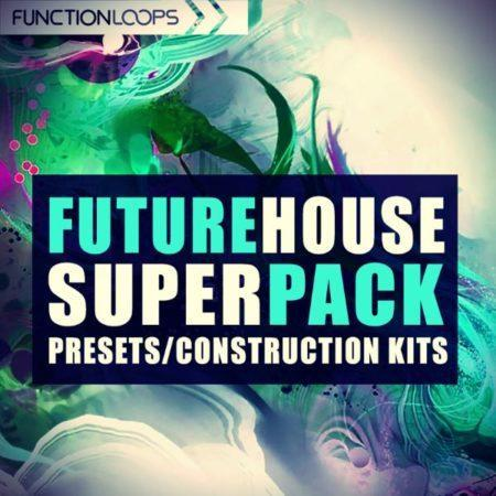 Future_House_SuperPack