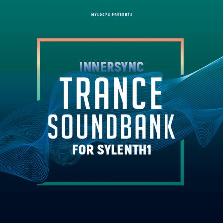 Innersync-trance-soundbank-for-sylenth1