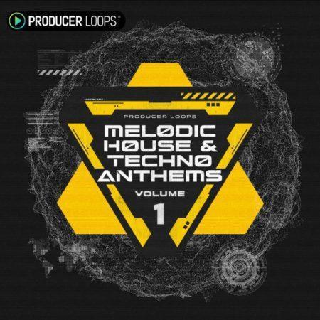 MelodicHouseAndTechnoAnthemsVol01-600x600