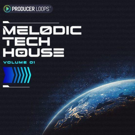MelodicTechHouseVol01-600x600-01