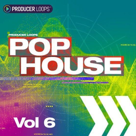 PopHouse-Vol06 (1)