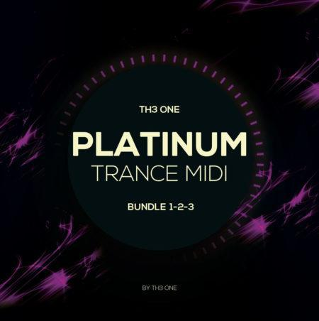 TH3-ONE-Platinum-Trance-MIDI-Bundle-1--2---3