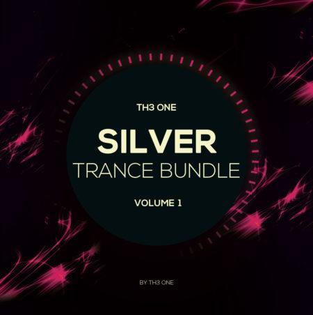 TH3-ONE-Silver-Trance-Bundle-Vol-1