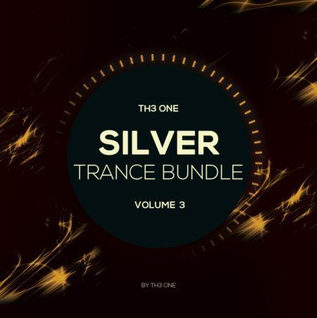 TH3-ONE-Silver-Trance-Bundle-Vol-3