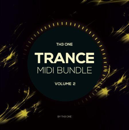 Trance-Midi-Bundle-Vol.2-(By-TH3-ONE)
