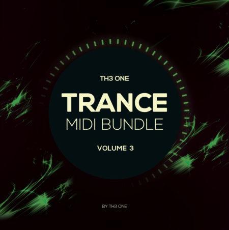 Trance-Midi-Bundle-Vol.3-(By-TH3-ONE)