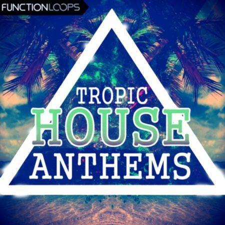 Tropic_House_Anthems_L