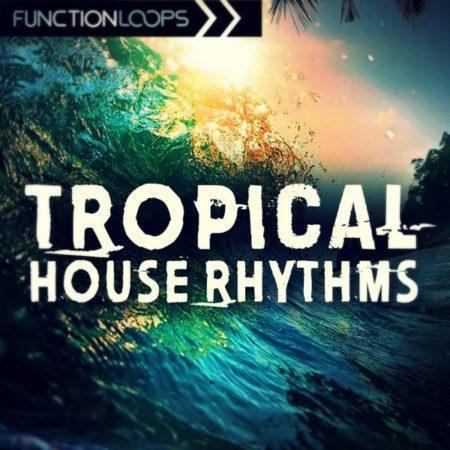 Tropical_House_Rhythms