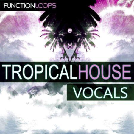 Tropical_House_Vocals_L (1)