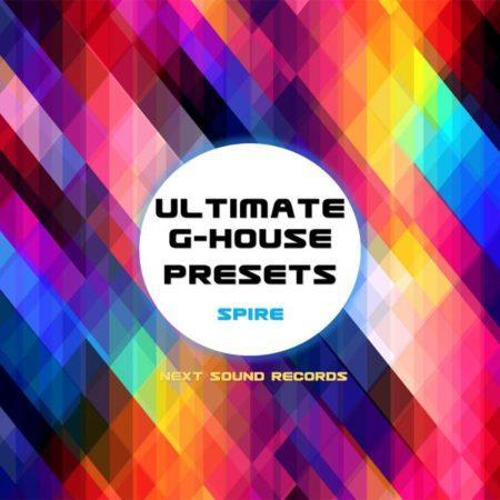 Ultimate G-House Sample Pack By Next Sound Records