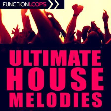Ultimate_House_Melodies_L