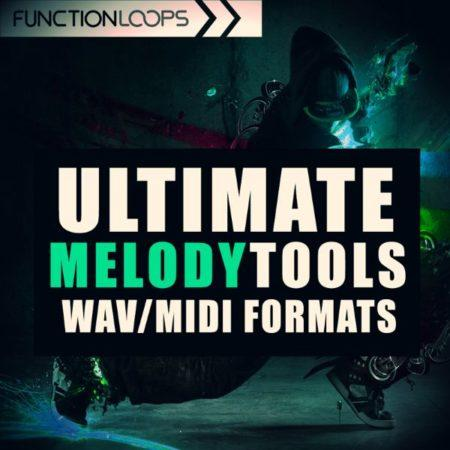 Ultimate_Melody_Tools (1)