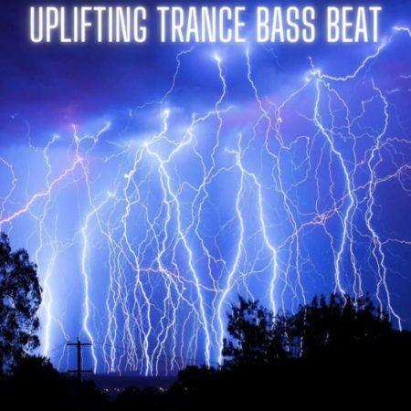 Uplifting Trance Bass Beat FL Studio Template by Myk Bee