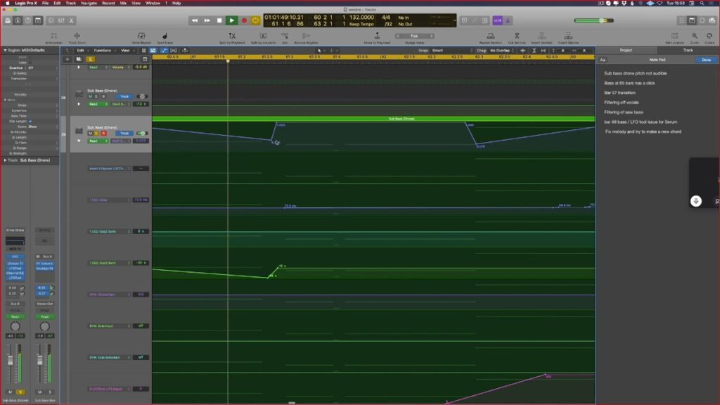 adam-ellis-no-gods-no-master-production-tutorial-screenshot-1