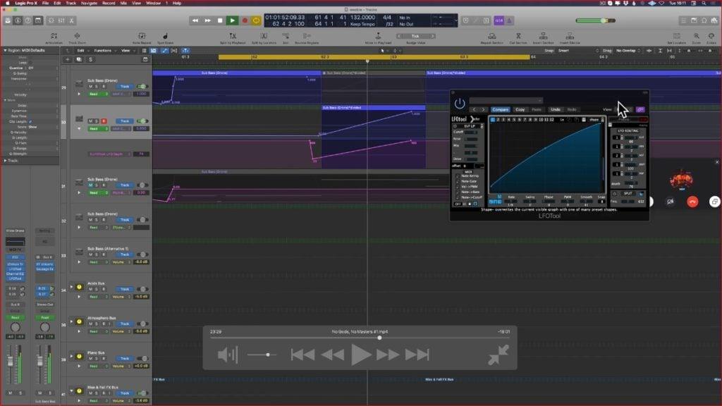 adam-ellis-no-gods-no-master-production-tutorial-screenshot-2