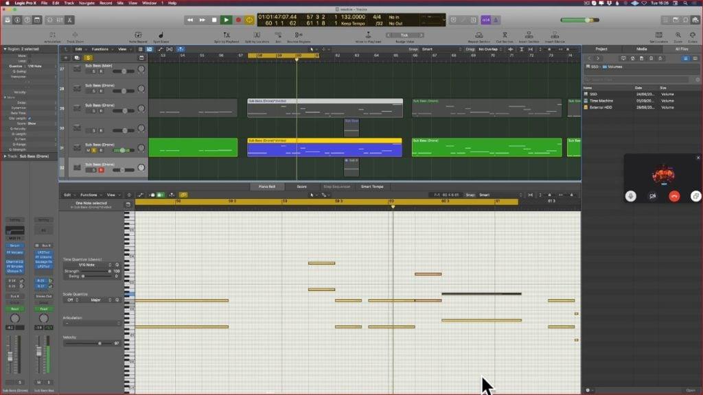 adam-ellis-no-gods-no-master-production-tutorial-screenshot-3