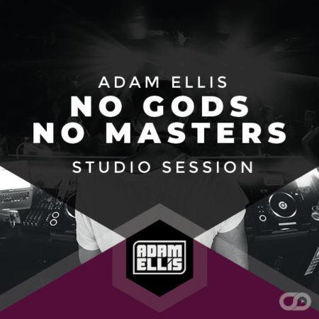 adam-ellis-no-gods-no-masters-studio-session