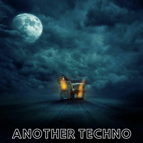 another-techno-innovation-sounds-fl-studio-techno-template