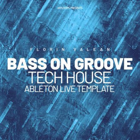 bass-on-groove-florin-valean-template-tech-house
