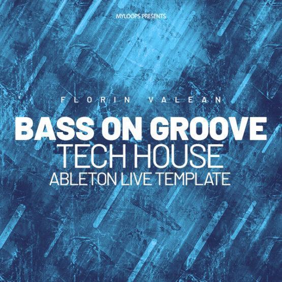 bass-on-groove-florin-valean-template-tech-house