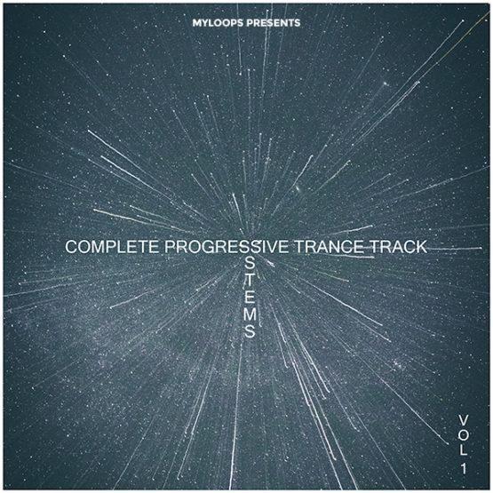 complete-progressive-trance-track-stems-vol-1-sendr
