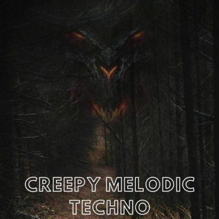 creepy-melodic-techno-innovation-sounds-ableton-live-template