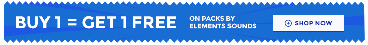 elements-sounds-buy-one-get-one-free