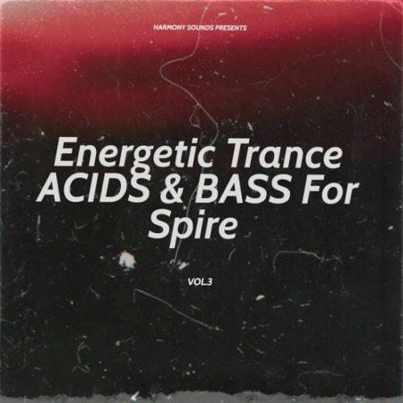 energetic-trance-acids-bass-for-spire-vol-3