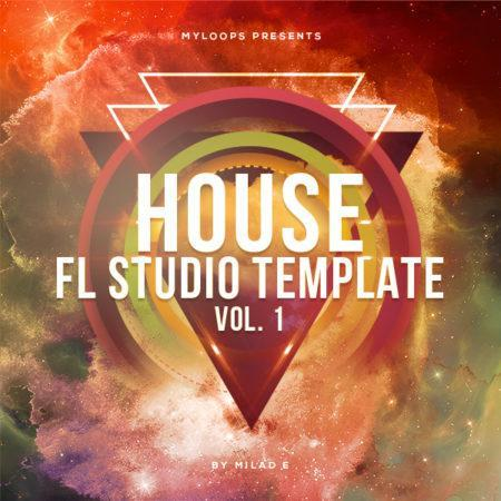 house-fl-studio-template-vol-1-by-milad-e
