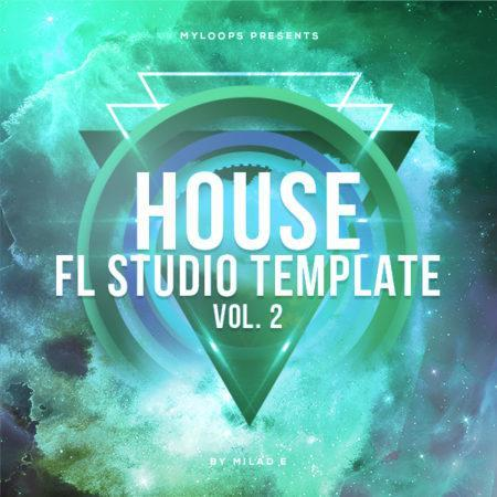 house-fl-studio-template-vol-2-by-milad-e